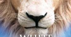 White Lion (2010)