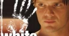 Película White Palms