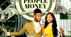 Ver película Dinero de los blancos