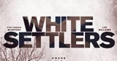 Película White Settlers