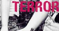 Película White Terror