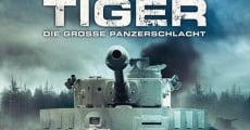 Belyy tigr streaming