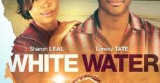 Filme completo White Water