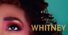 Whitney (2018) stream