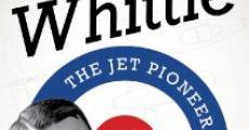Película Whittle: The Jet Pioneer