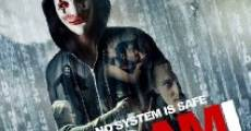 Filme completo Who Am I - Kein System ist sicher