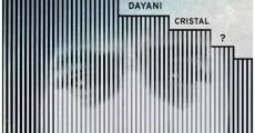 Filme completo Who is Dayani Cristal?