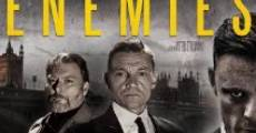 Película Who Needs Enemies