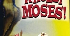 Filme completo Wholly Moses