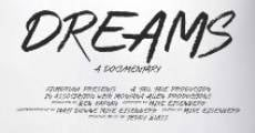 Whoop Dreams (2014) stream