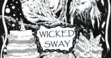 Wicked Sway (2014) stream