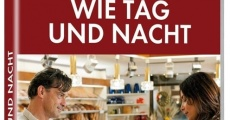 Filme completo Wie Tag und Nacht