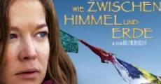 Wie zwischen Himmel und Erde (2012)