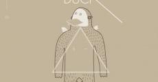 Película Wild Duck
