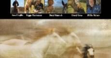 Wild Horses and Renegades (2010) stream