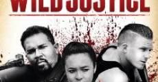 Wild Justice (2014) stream