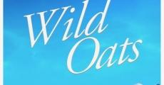 Filme completo Wild Oats