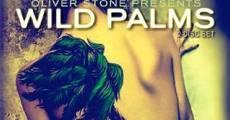 Película Wild Palms