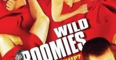 Ver película Wild Roomies
