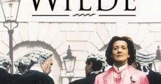 Película Wilde