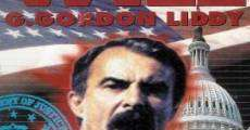 Película Will: The Autobiography of G. Gordon Liddy