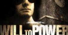 Will to Power (2008)