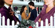 Filme completo Will You Merry Me?