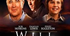 Filme completo Will - Sonho de Adepto