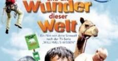 Willi und die Wunder dieser Welt (2009) stream