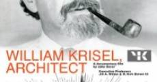 Película William Krisel, Architect