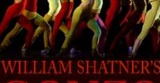 Filme completo William Shatner's Gonzo Ballet