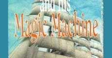 Película Willy McBean and His Magic Machine