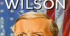 Película Wilson