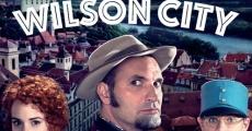 Wilsonov streaming