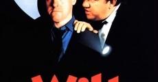 Wilt (The Misadventures of Mr. Wilt) film complet