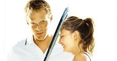 Filme completo Wimbledon: O Jogo do Amor