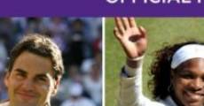 Wimbledon Official Film 2009 (2009) stream