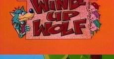 Ver película Wind-up Wolf