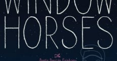 Filme completo Window Horses: The Poetic Persian Epiphany of Rosie Ming