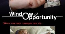 Filme completo Window of Opportunity