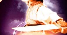 Película Wing Chun