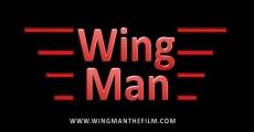 Wingman (2010)