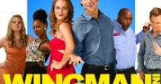 Wingman Inc. (2013) stream