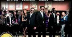 Wingmen Incorporated (2013) stream