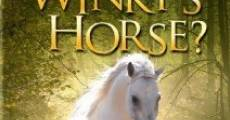 Che fine ha fatto il cavallo di Winky?