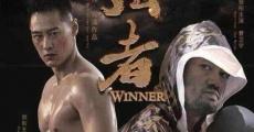 Película Winner