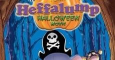 Pooh's Heffalump Halloween Movie (2005)