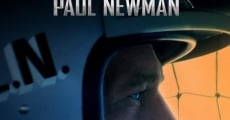 Filme completo Winning: The Racing Life of Paul Newman