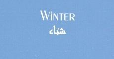 Película Winter