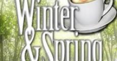 Película Winter and Spring